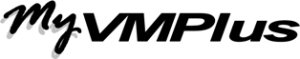 My VMPlus header